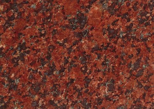 Vanga Red Granite Texture Image 15830 On CadNav