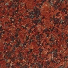 Kitchen Designer Software Nook Lighting Vanga Red Granite Texture - Image 15830 On Cadnav