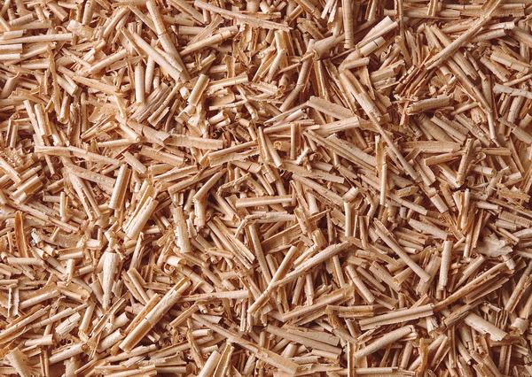 Wood chips texture  Image 16271 on CadNav