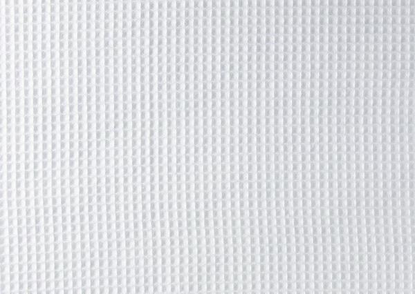 White seersucker cotton fabric texture  Image 16989 on CadNav