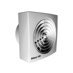 Kitchen Exhaust Fans Tall Pull Out Cabinets Square Fan 3d Model 3ds Max Files Free Download ...