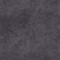Dark concrete wall texture - Image 23218 on CadNav