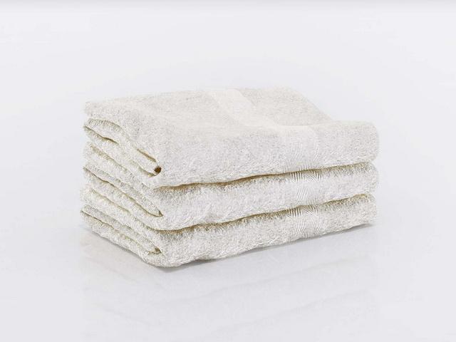 Bathroom Hand Towels 3d model 3ds Max files free download  modeling 38060 on CadNav