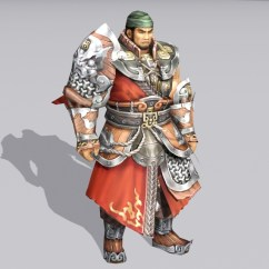 Free 3d Kitchen Design Software Aid Service Ancient China Warrior Model 3ds Max Files Download ...