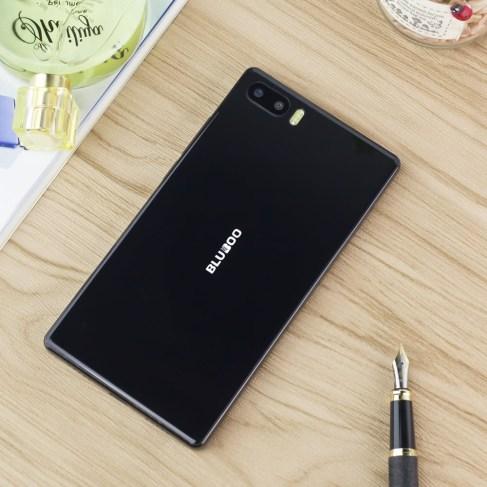 [Geek Alert] Telefones com ecrã Bezel Less em promoção (coupon no interior) 2