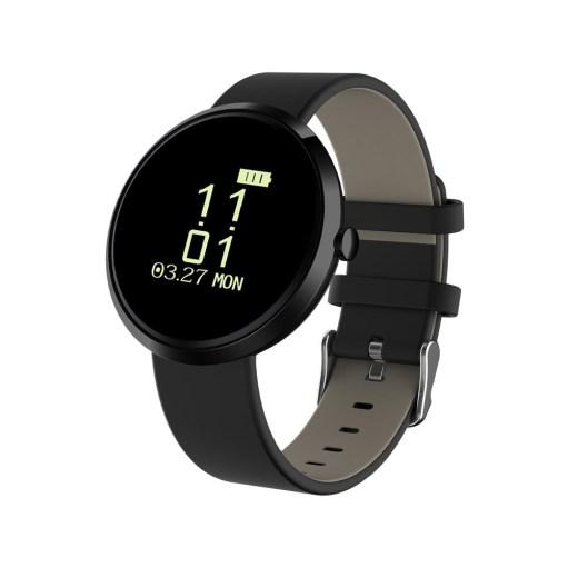 [Geek Alert] Vai um smartwatch por pouco mais de $20 1