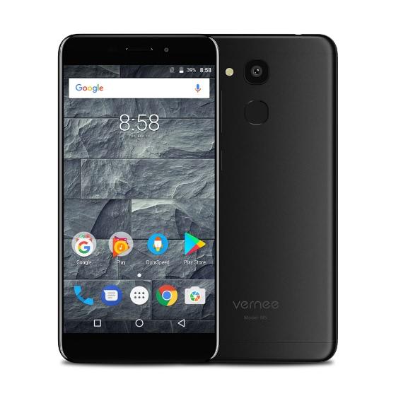 [Geek Alert] Procura um smartphone barato? Então isto é para si image