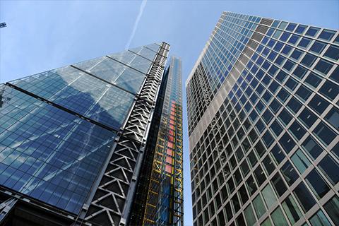 中渝置地110億港元購倫敦寫字樓_金融頻道_財新網