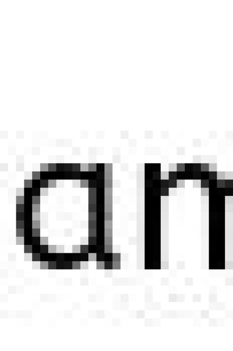Cibelle Mancinni nua pelada na dreamcam
