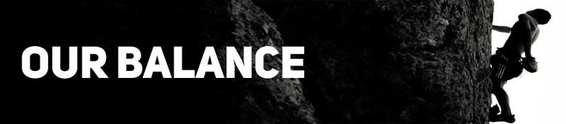 balance-banner