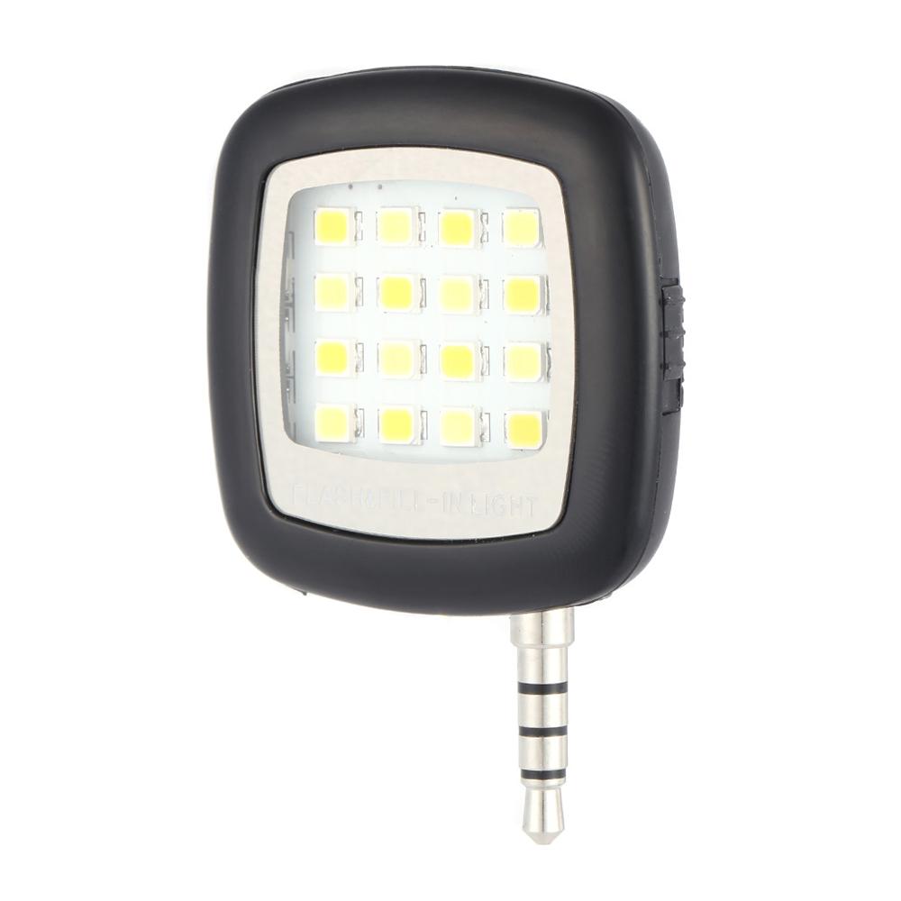 Portrait Lights Battery Powered