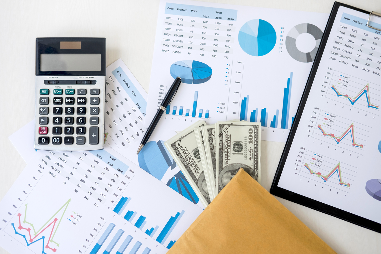 How To Find The Best Bookkeeper