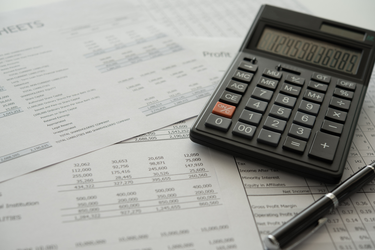 Ppp Loan Calculation How To Use The Payroll Worksheet