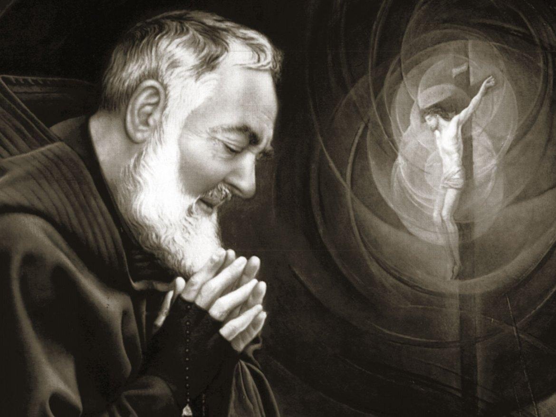 Novena-a-São-Pio-de-Pietrelcina---inicio