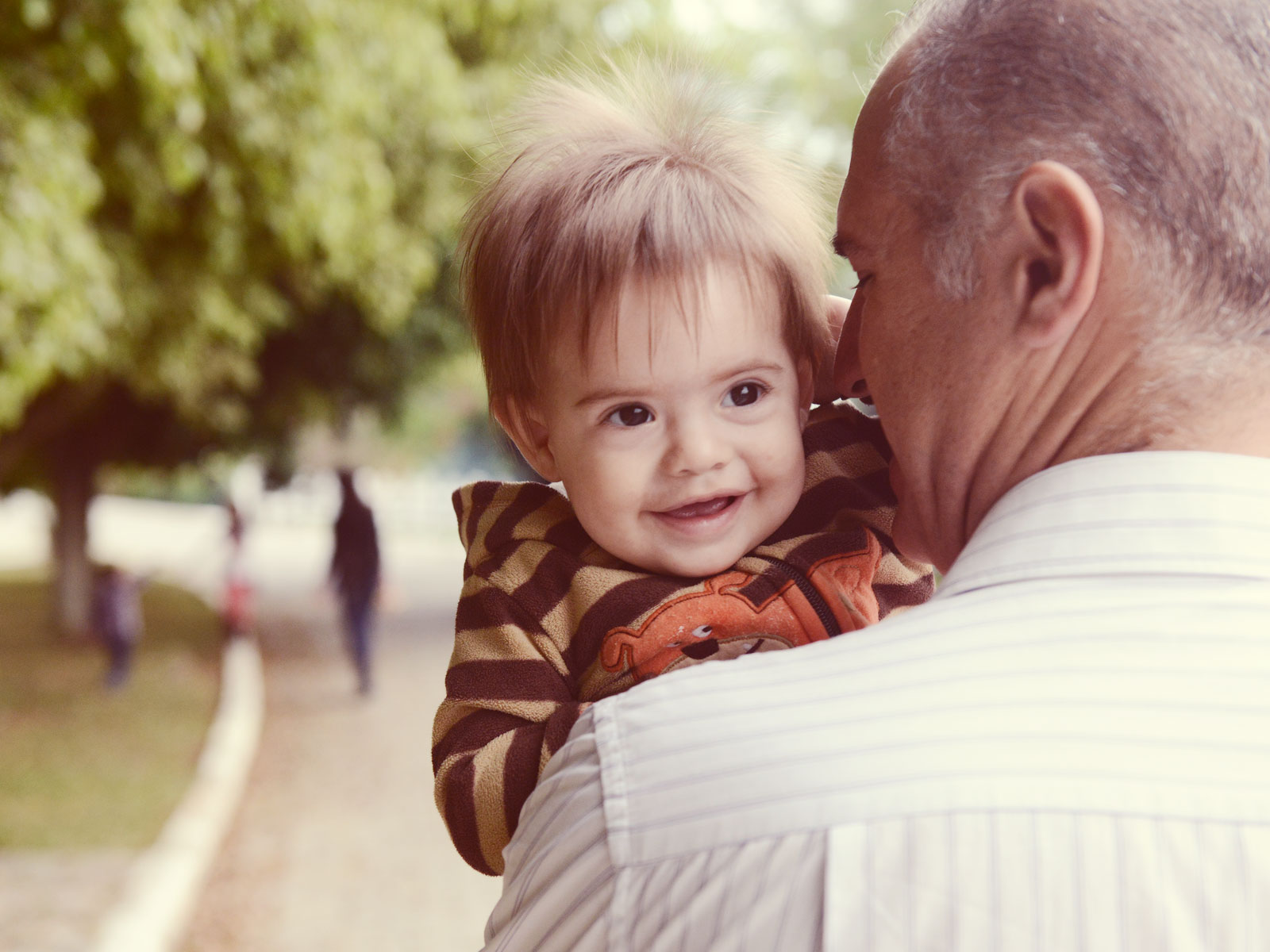 -Oração-para-educar-o-filho-no-caminho-da-obediência