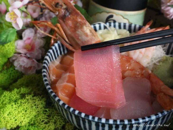 20181001214903 72 - 嶺東學區平價日式料理!還有白飯、飲料、味噌湯讓你免費吃到飽~