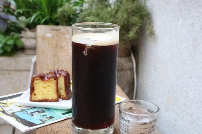 台中美食│Manni Cafe 很多咖啡〃白天是咖啡館,晚上是小酒吧,週末夜晚不定期舉辦表演藝術與大家同歡~