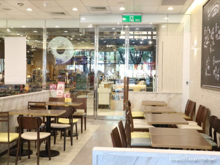 20190222114928 82 - Mister Donut再次聯名卡娜赫拉,造型更可愛,2/22起限時三天買三送一!