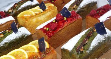 Peerager 畢瑞德│每30秒賣出一條,令人驚艷的奇蹟磅蛋糕,官網現在限時1+1免運優惠