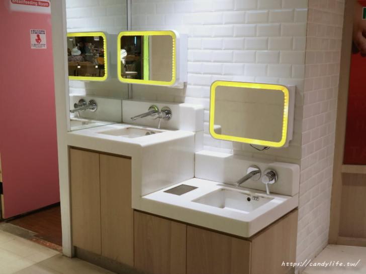 20191029191144 76 - 拿坡里炸雞第五間分店在台中!台中首間店竟然在這裡!
