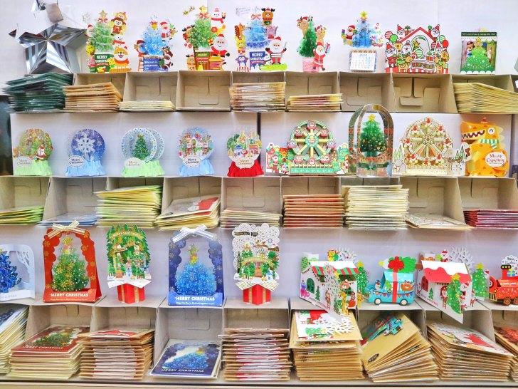 20191220100201 80 - 熱血採訪│海線扛霸子,絕對不會空手出來的文具店,讓你意想不到的商品這裡通通有!加碼聖誕活動倒數中