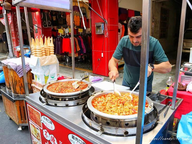 20200110104921 72 - 2020天津年貨大街美食、年貨等近200個攤販攻略懶人包,活動只有15天~