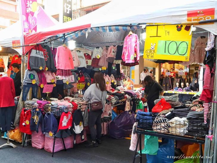 20200110104947 80 - 2020天津年貨大街美食、年貨等近200個攤販攻略懶人包,活動只有15天~