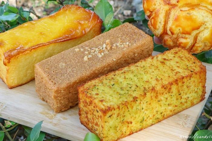 麥司特現烤麵包│逢甲人氣現烤菠蘿麵包,外酥內軟,還有香蒜條、乳酪條、花生條,讓人一訪再訪!