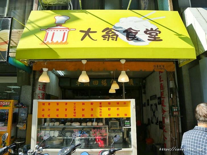 20200202201329 43 - 五權車站銅板美食,超大盤炒麵只要30元,炒青菜也只要15元~