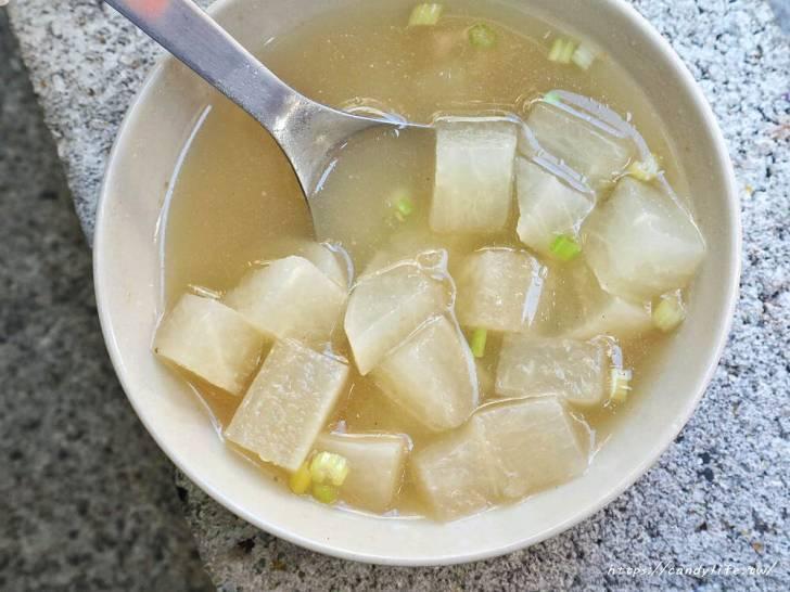 20200202201347 94 - 五權車站銅板美食,超大盤炒麵只要30元,炒青菜也只要15元~