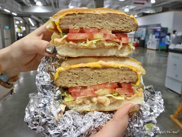 20200328223946 50 - 好市多起司牛肉堡新登場!漢堡好巨大,碎洋蔥隨你加,還有飲料喝到飽!
