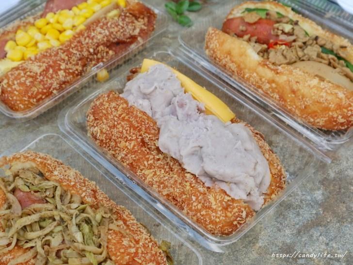 20200722145509 90 - 台中芋頭懶人包!芋頭控吃起來,台中芋頭美食推薦,芋泥球、芋頭塔、芋頭冰、芋頭西米露通通在這裡~