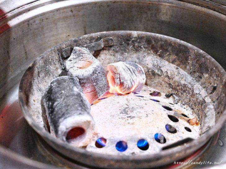 20201205024428 88 - 熱血採訪|台中韓國烤肉吃到飽平日5人同行打8折!滿千在送菲力牛排券
