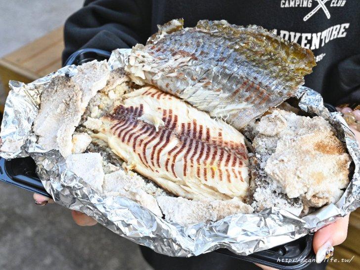 20210109123311 52 - 熱血採訪│想到海鮮就來阿布潘,從活體海鮮、壽司生魚片到熟食烤物應有盡有,人潮爆多快來搶鮮搶便宜