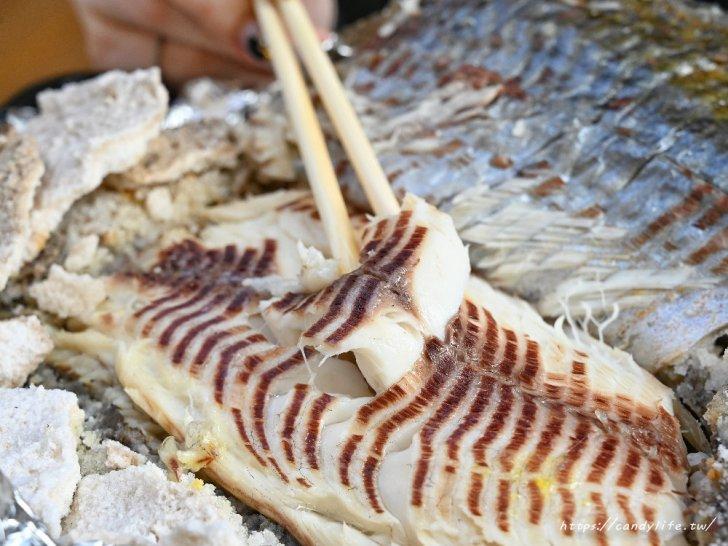 20210109123312 52 - 熱血採訪│想到海鮮就來阿布潘,從活體海鮮、壽司生魚片到熟食烤物應有盡有,人潮爆多快來搶鮮搶便宜
