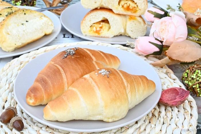 受保護的內容: 沐山麵包|台中大坑隱藏版美食推薦,一出爐就被搶空的限量麵包,嚴選食材,還有舒適的內用環境~