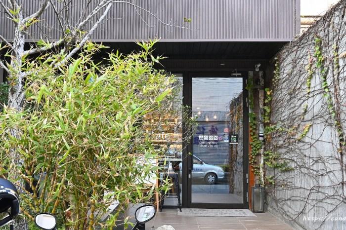 橙黃橘綠│台中質感咖啡館,每個角落都好好拍,還有早午餐、輕食及甜點,一個人來也很適合~