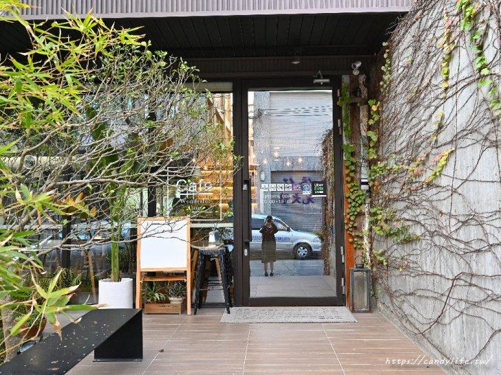 20210420122830 33 - 台中質感咖啡館,每個角落都好好拍,還有早午餐、輕食及甜點,一個人來也很適合~