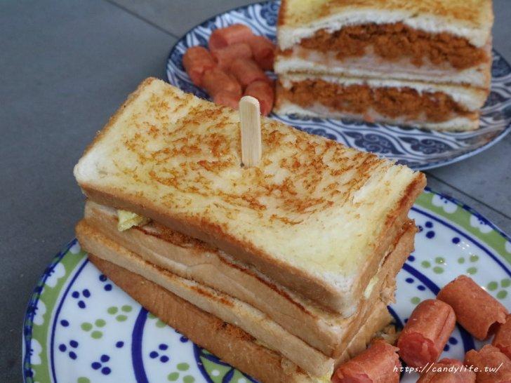 20210607113232 61 - 台中三明治專賣,爆漿芋泥三明治在這裡,搭配鹹香肉鬆或起司讓你欲罷不能,芋頭控必吃!