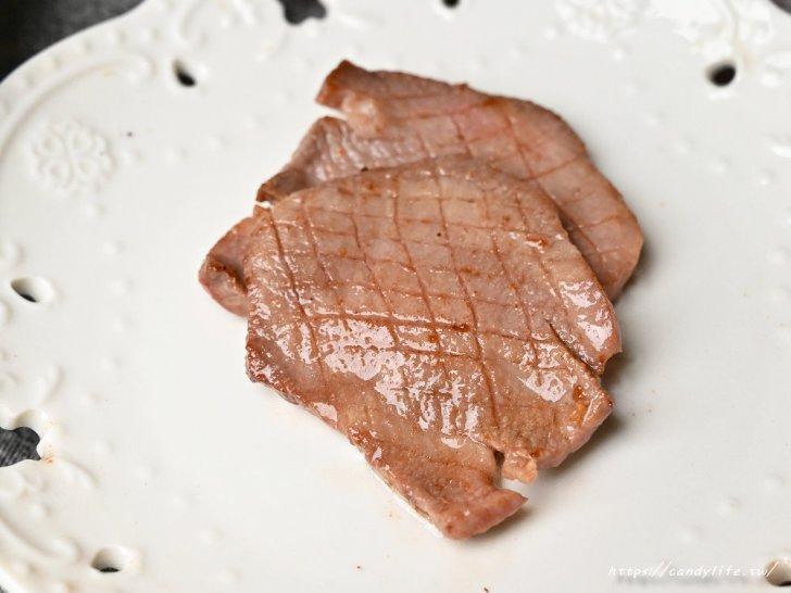 20210610122724 60 - 熱血採訪|台中超美九宮格燒肉禮盒在這裡,還有超狂燒肉便當系列,外帶自取通通享8折~