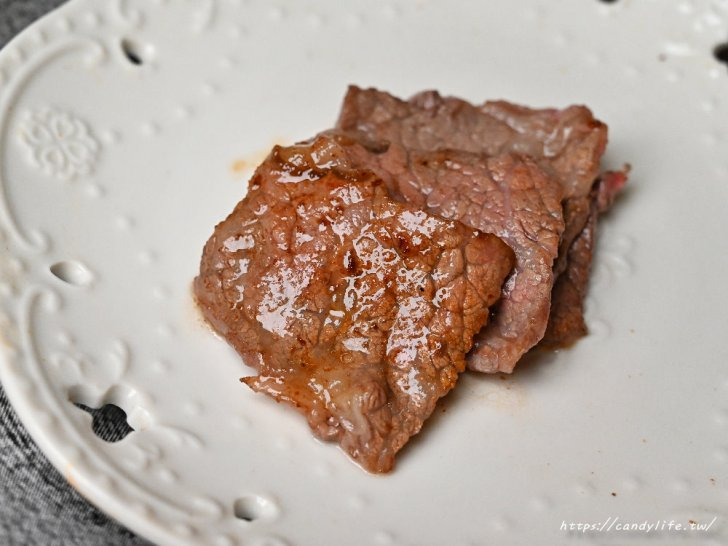 20210610122733 50 - 熱血採訪|台中超美九宮格燒肉禮盒在這裡,還有超狂燒肉便當系列,外帶自取通通享8折~