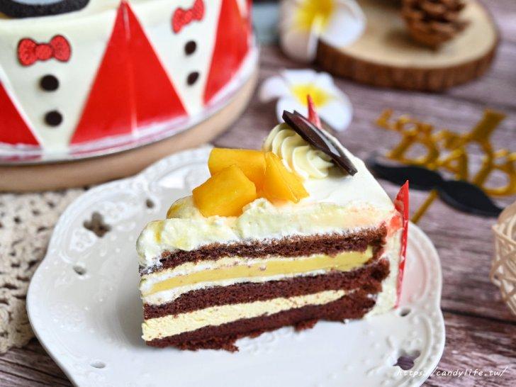 20210721210558 69 - 熱血採訪 來點不一樣的父親節蛋糕就在薔薇派,一次吃到五種風味還可以吃到兒時回憶,預購再享折扣~