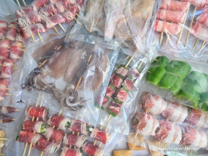 20210908023851 80 - 熱血採訪│在家輕鬆烤,預購串燒78折,還有獨家聯名蛋捲禮盒,口味獨特,中秋送禮兩相宜