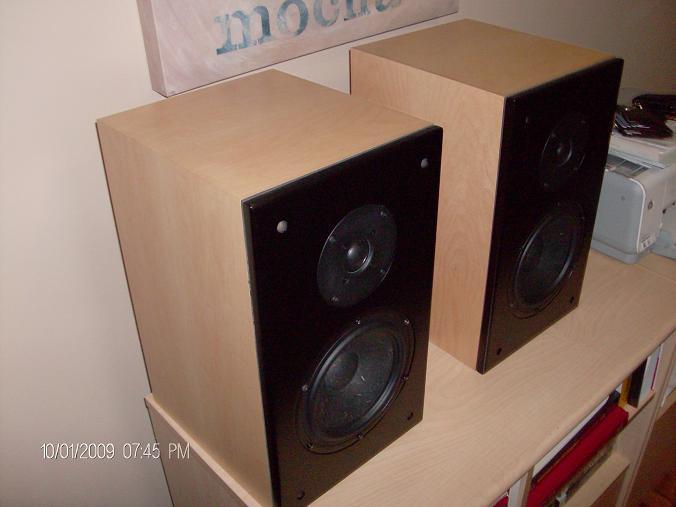 zaph audio sr 71