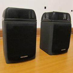 Amplifier Wiring Kit Radio Shack Pioneer Deh P4400 Diagram Genexxa Pro Lx5 Bookshelf Speakers Optimus
