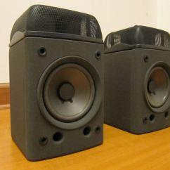 Amplifier Wiring Kit Radio Shack Gfci Outlet Internal Diagram Genexxa Pro Lx5 Bookshelf Speakers Optimus