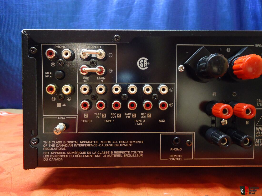 Channel Audio Splitter Electronic Circuits And Diagram