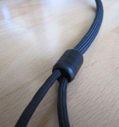 4 pin audeze xlr wiring diagram wiring diagram progresif xlr cable wiring diagram 4 pin xlr balanced wiring diagram [ 1100 x 825 Pixel ]
