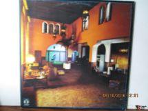 Eagles - Hotel California #1322619 Canuck Audio Mart