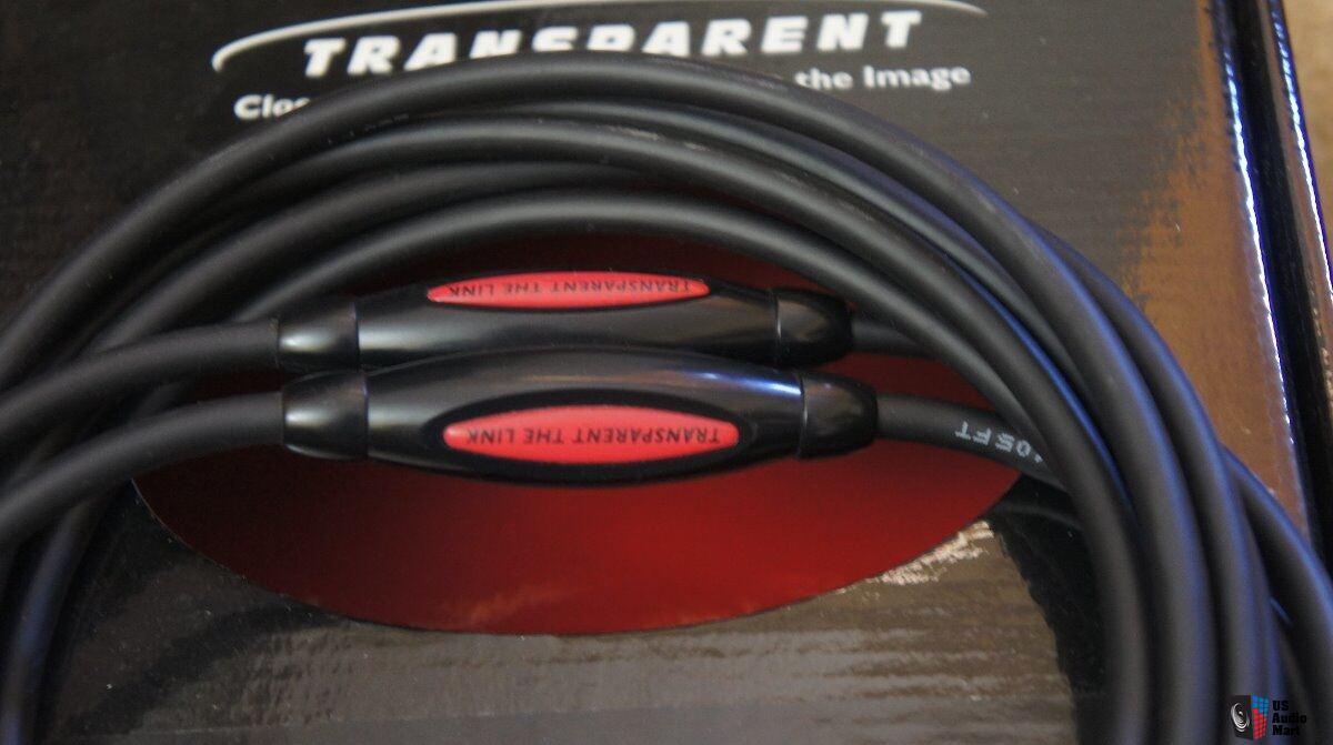pioneer avh x1500dvd wiring diagram trailer wire 7 elite receiver diagram, pioneer, get free image about